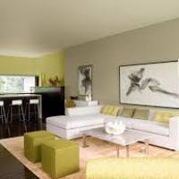 ... Living Room Paint Ideas Beautiful Interior Transformation