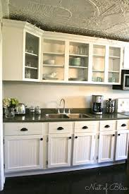 uncategorized budget kitchen makeovers before and after kitchen renovation makeover progress before and after nest of