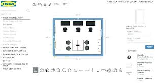 office space planner. Office Space Planner N Hakema Co With Regard To Software Idea 7