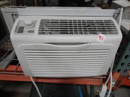 kenmore 5000 btu air conditioner. loading zoom kenmore 5000 btu air conditioner f