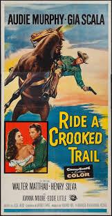 Top 25 best Henry Silva ideas on Pinterest Western movies John.