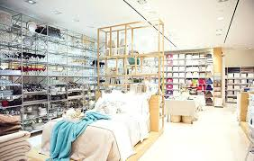 home decoration stores best home decor stores nyc sintowin