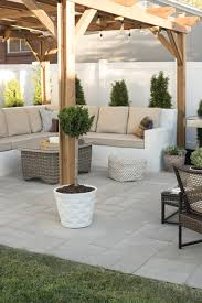 diy paver patio with also outdoor paving stones with also paver designs with also diy backyard