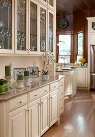 kitchen cabinet cabinet sideboard furniture kitchen buffet with drawers kitchen sideboard with shelves modern sideboards