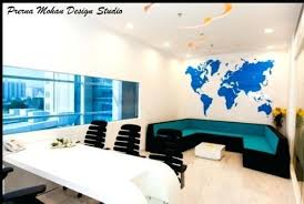 office design companies. Office Design Firm Interior In Image 1  Companies Chicago .