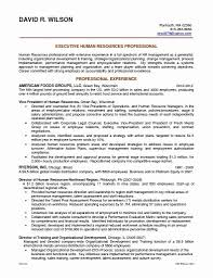 manufacturing resume sample 10 manufacturing objectives for resume resume samples
