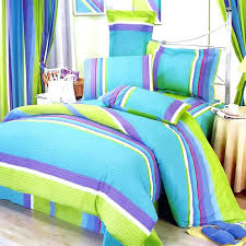 pink and blue girls bedding image of teen girl bedding sets lime baby girl bedding sets