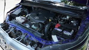 toyota innova g diesel mt review price specs top gear toyota innova