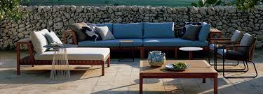 italian outdoor furniture brands. Roda Is An Italian Brand Of Outdoor Furniture Brands A