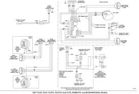 harley davidson wiring diagram best of harley davidson wiring