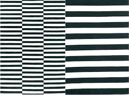 ikea black white striped rug black white rug and area rugs striped black white striped rug black white striped rug