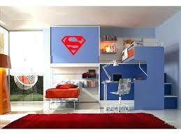 home depot wall decor wall decor for boys room image of superman wall decor home depot