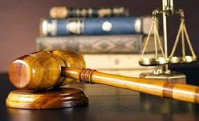 الحماية القضائية للأجير