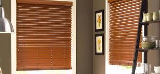 bali blinds home depot. Incredible Home Depot Bamboo Blinds With Window Shades And Plus Bali Lowes E