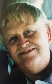 James Smith Obituary - Ridgeland, MS
