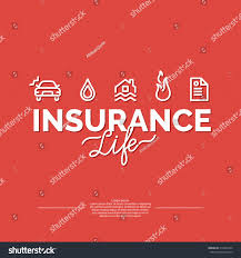 banner life insurance quote fresh mortgage