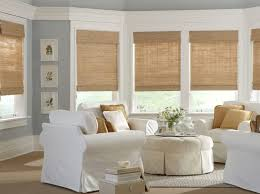bamboo window blinds. Get The Functionality And Homely Look Of Bamboo Window Blinds, Contact Us Or Request A Quotation Today. Blinds