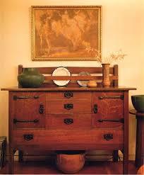 craftsman furniture. antique arts and crafts furniture google search craftsman n