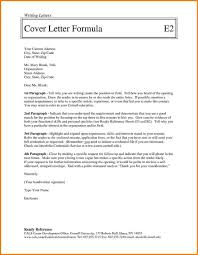 Cover Letter Without Addressee Sample Essay Scholarship 2013 Essay Writing Competition 2012
