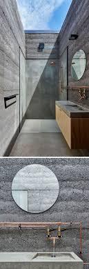 bathroom minimalist design. 5 Things That Are HOT On Pinterest This Week Bathroom Minimalist Design R