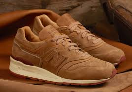 Air Balance Light Up Shoes Red Wing New Balance 997 Release Date Sneakernews Com