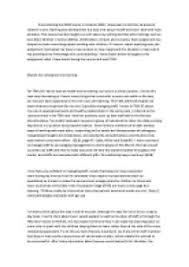 reflection paper essay eth uml eth ordm eth frac eth eth deg  reflection paper essay