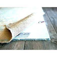 soundproof rug pad nashfarm co