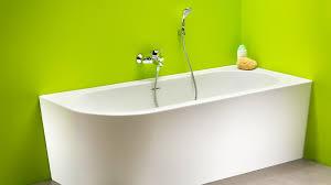Schmales Bad So Gestalten Sie Ihr Schlauchbad Obi