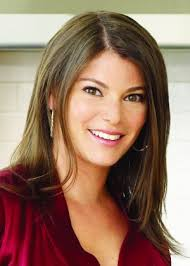 food network female chefs. Plain Food Alumnae Gail Simmons Judge On Top Chef And Director Of Special Projects At  Food U0026 In Network Female Chefs L