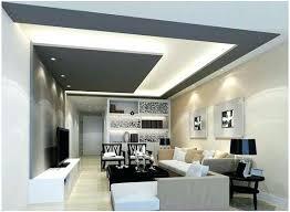 modern ceiling design modern pop false ceiling designs wall pop design