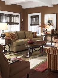Living Rooms With Area Rugs Living Rooms With Area Rugs