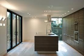 home design recessed kitchen lighting outdoor. Contemporary Recessed Lighting. Fabulous Kitchen Design Ideas And Square Lighting M Home Outdoor