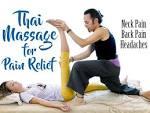 chillout massage body to body thaimassage