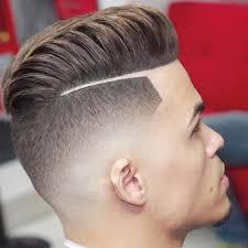 Haircut Designs Sick Haircut Designs Latest Men Haircuts