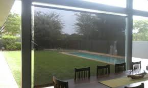 canvas blinds awnings patio blinds outdoor blinds louvre awnings pergolas