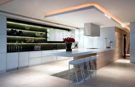 Interior Design Ideas Kitchen 100 interior design ideas for the kitchen and the different styles of cuisine