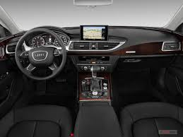 audi 2015 a7 interior. Modren Interior 2015 Audi A7 On Interior U