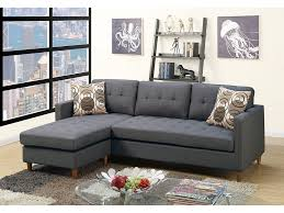gray sectional sofas. Interesting Gray Blue Gray Sectional Sofa And Sofas Muuduu Furniture