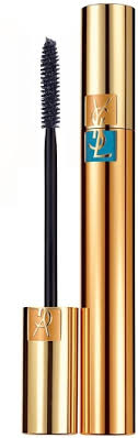 <b>Yves Saint Laurent</b> Volume Effet Faux Cils Mascara <b>N01</b> Charcoal ...