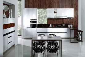 americabinets kitchens modern gloss white european cabibinets 5