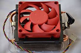amazon com cooler master amd fm2 fm2 fm1 am3 am3 am2 Cooler Master Cpu Fan 4 Wire Wiring cooler master amd fm2 fm2 fm1 am3 am3 am2 am2 CPU Fan Heatsink with Clips