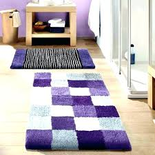 lavender bathroom rugs bath rugs on lavender bathroom rugs purple bathroom rugs bath target best