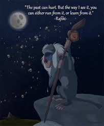Rafiki Quotes Adorable The Lion King Images Rafiki Wallpaper And Background Photos 48