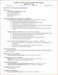 sample network proposal system administrator sample resume format for admin assistant vmware