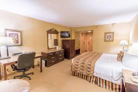 The Poughkeepsie Grand Hotel Poughkeepsie Updated 2019 Prices