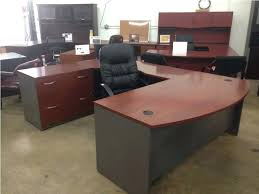 office desk staples. Narrow Wood Desk Chair Office L Shaped Chairs Executive Staples