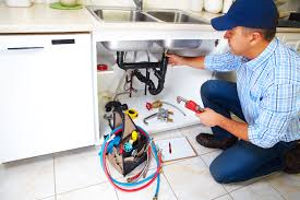 How To Service An Air Conditioner Home Heating Air Conditioning Repair Service And Installation