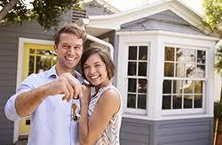 tiny house loans. Usfpl-tinyhouse-loan Tiny House Loans