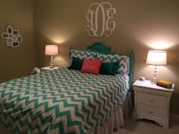 teen bedroom ideas teal chevron. Teen Bedroom Ideas Teal For Decoration And Coral Room Pottery Barn Chevron Duvet With Lmms