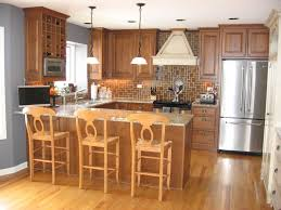 10×11 Kitchen Designs